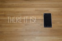 Foto eine Fairphones